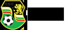 Българска Професионална Футболна Лига
